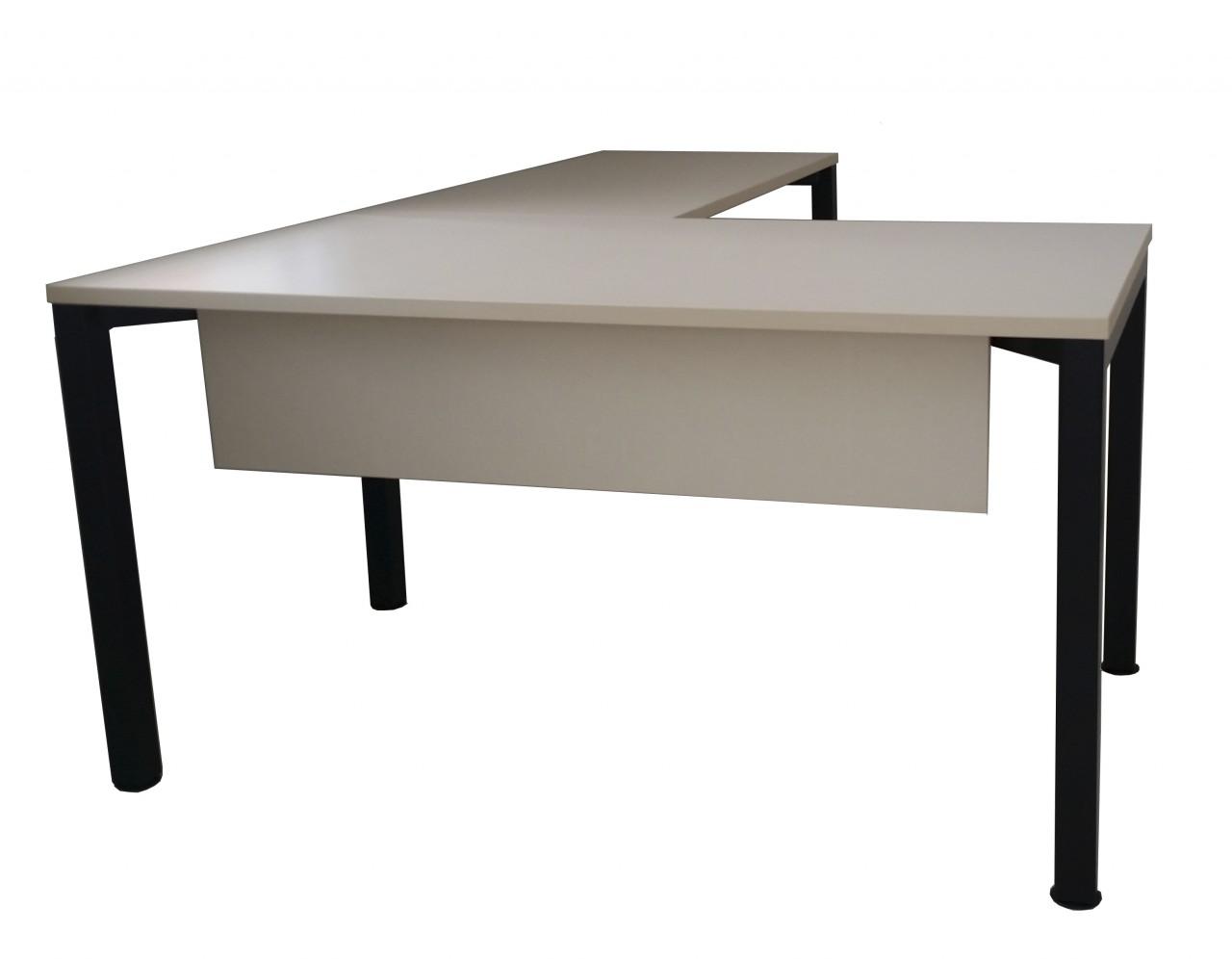 para Escritório Cadeiras Poltronas Mesas Alberflex Ribeirão Preto #635C50 1280x996