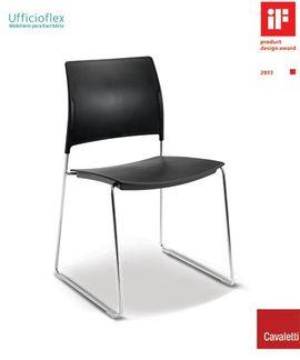 Cadeira Go