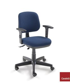 Start - Cadeira Executiva