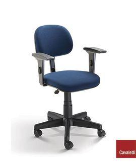 Start - Cadeira Secretária