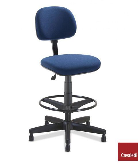 Start - cadeira caixa