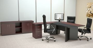 Office Master