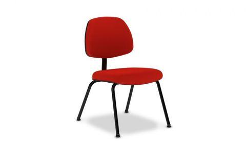 2000 - Assento Fixo
