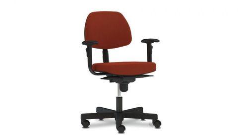 2000 - Cadeira giratória secretária