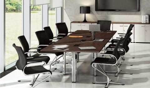 900 - Mesa de Reunião