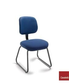 Start - 4107 Cadeira fixa